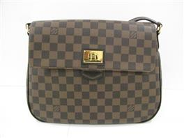 LOUIS VUITTON(ルイヴィトン ルイヴィトン ブザス・ローズベリー N41178