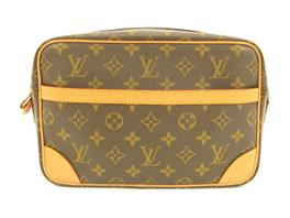 LOUIS VUITTON(ルイヴィトン トロカデロ27