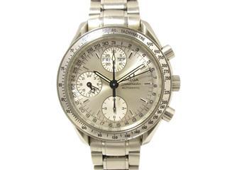 オメガ (OMEGA) スピードマスター デイデイト 腕時計 ウオッチ 3523.30