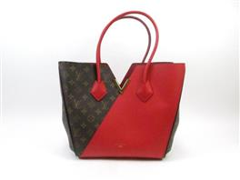 LOUIS VUITTON(ルイヴィトン ルイヴィトン キモノ M40459
