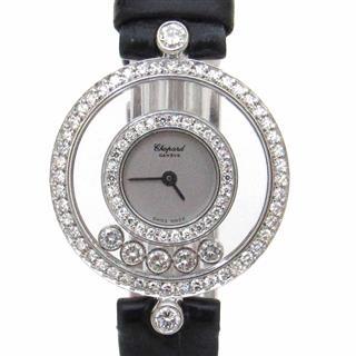 ショパール (Chopard) ハッピーダイヤモンド 腕時計 ウォッチ 20/3957
