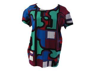 エルメス (HERMES) Tシャツ カットソー