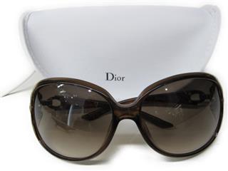クリスチャン・ディオール (Dior) サングラス