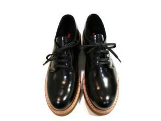 プラダ (PRADA) 靴