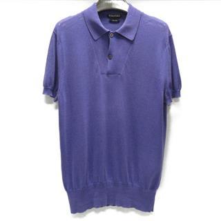 トムフォード (TOM FORD) ポロシャツ