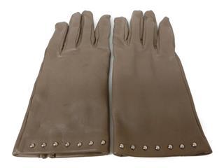 エルメス (HERMES) 手袋 クローブ