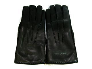 ブルガリ (BVLGARI) 手袋 グローブ