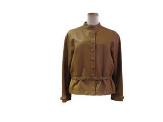 エルメス (HERMES) ジャケット