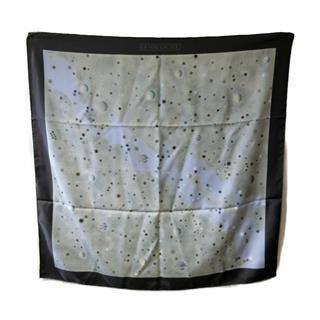 エルメス (HERMES) カレ90 スカーフ
