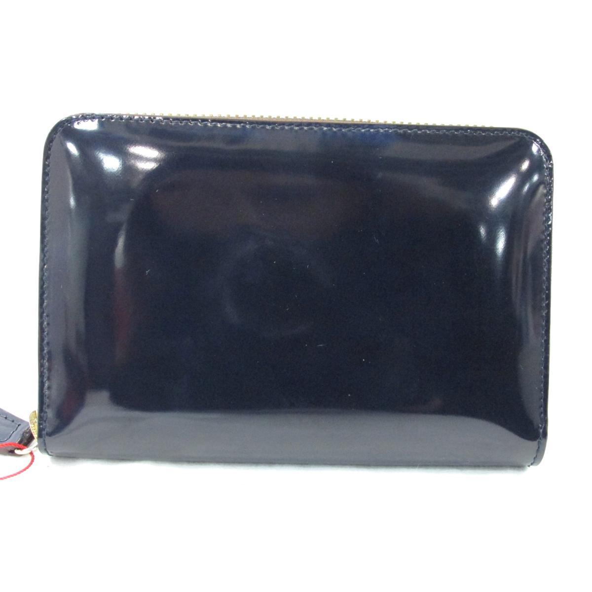 J & M Davidson(ジェイアンドエムデヴィッドソン)/【おすすめ!】財布 財布
