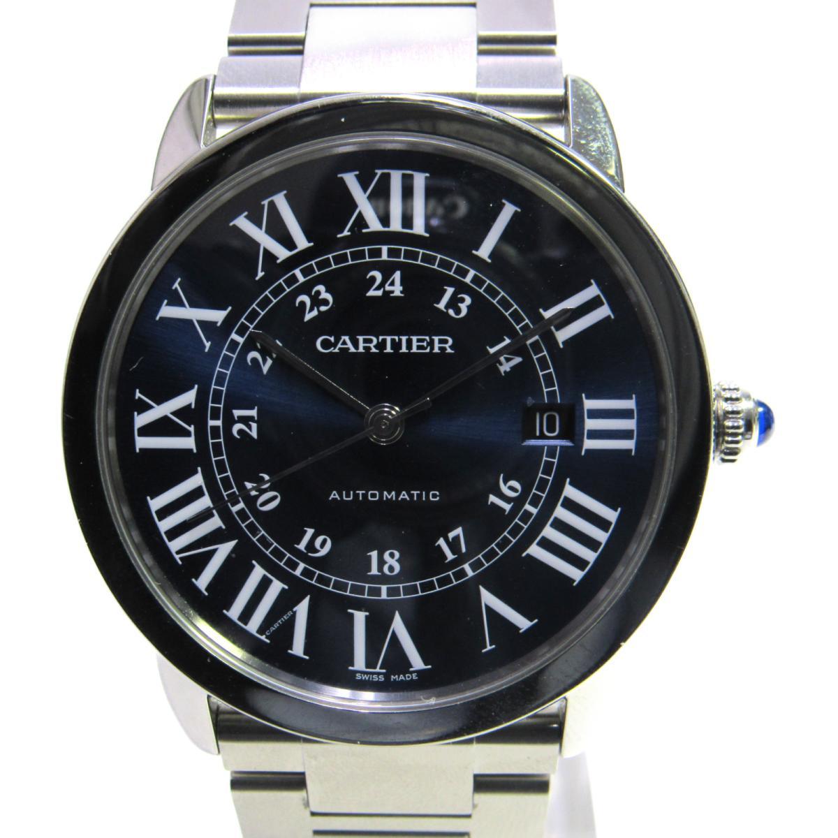 ロンドソロ /腕時計/メンズ/SALE/お買得品