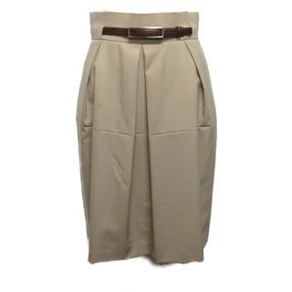 フォクシー (FOXEY) スカート