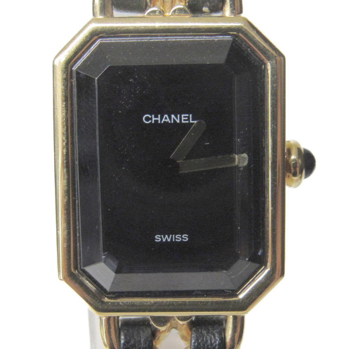 プルミエールXL 腕時計/人気/SALE