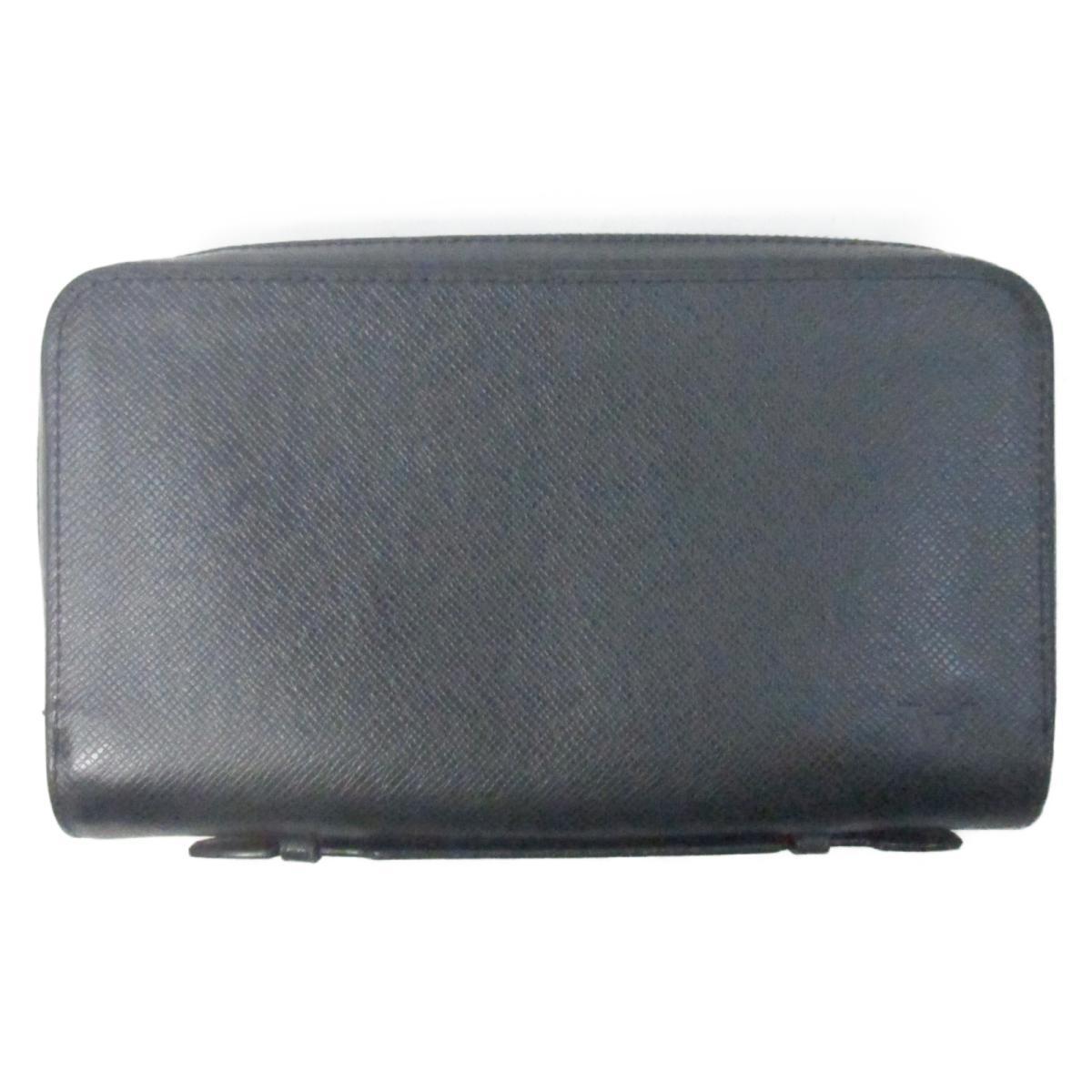 ジッピーXL・タイガ財布 財布