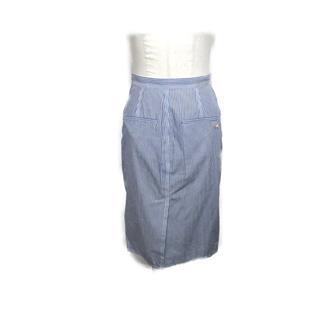 ディースクエアード (DSQUARED) スカート