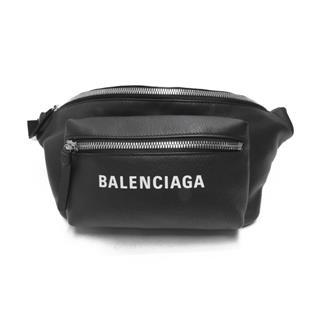 バレンシアガ (BALENCIAGA) ボディバッグ