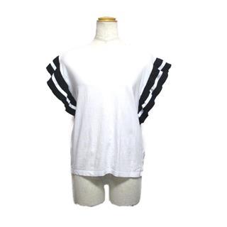 レッド・ヴァレンチノ (RED VALENTINO) Tシャツ