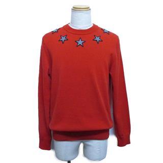 ジバンシー (GIVENCHY) セーター