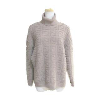 フェンディ (FENDI) セーター