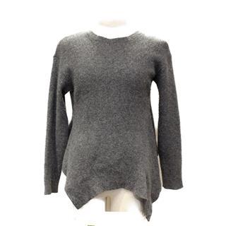 セレクション (SELECTION) STELLA McCARTNEY セーター