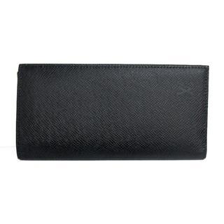 ルイヴィトン (LOUIS VUITTON) アレクサンドルNM 財布 M64597