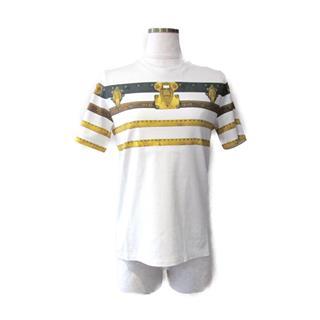 ルイヴィトン (LOUIS VUITTON) Tシャツ