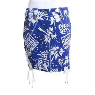 クリスチャン・ディオール (Dior) スカート