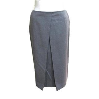 エルメス (HERMES) スカート