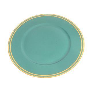 エルメス (HERMES) トウカン プレート お皿