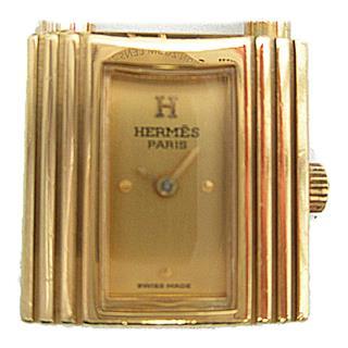エルメス (HERMES) ケリーウォッチ 腕時計