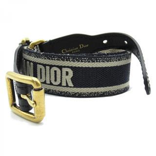 ディオール (Dior) レディース ベルト 50MA0270