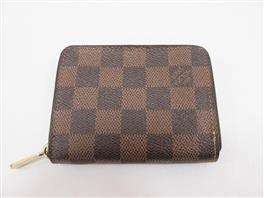 LOUIS VUITTON(ルイヴィトン ジッピー・コインパース コインケース