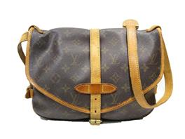 LOUIS VUITTON(ルイヴィトン ソミュール30
