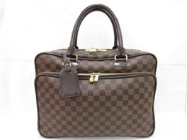 LOUIS VUITTON(ルイヴィトン ルイヴィトン イカール N23252