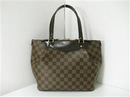 LOUIS VUITTON(ルイヴィトン ルイヴィトン ウェストミンスターPM N41102