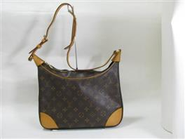 LOUIS VUITTON(ルイヴィトン ルイヴィトン ブローニュ M51265