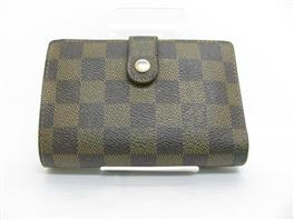 LOUIS VUITTON(ルイヴィトン ルイヴィトン がま口財布 N61674