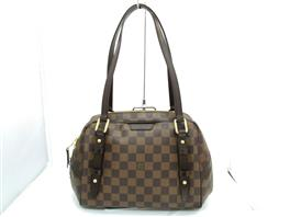 LOUIS VUITTON(ルイヴィトン リヴィントンPM