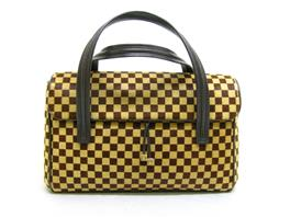 LOUIS VUITTON(ルイヴィトン ルイヴィトン ライオン バッグ M92131