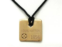 LOUIS VUITTON(ルイヴィトン ペンダント