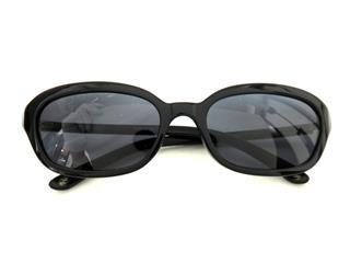 シャネル (CHANEL) サングラス 眼鏡 5002