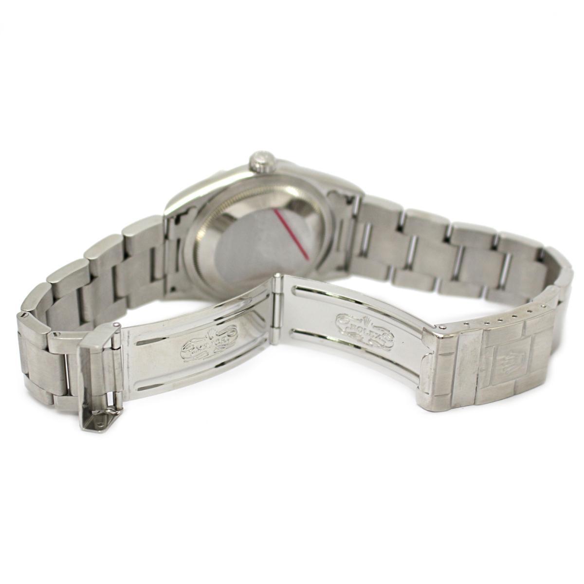 ROLEX 時計 14270  エクスプローラー1メンズウォッチ 腕時計/人気