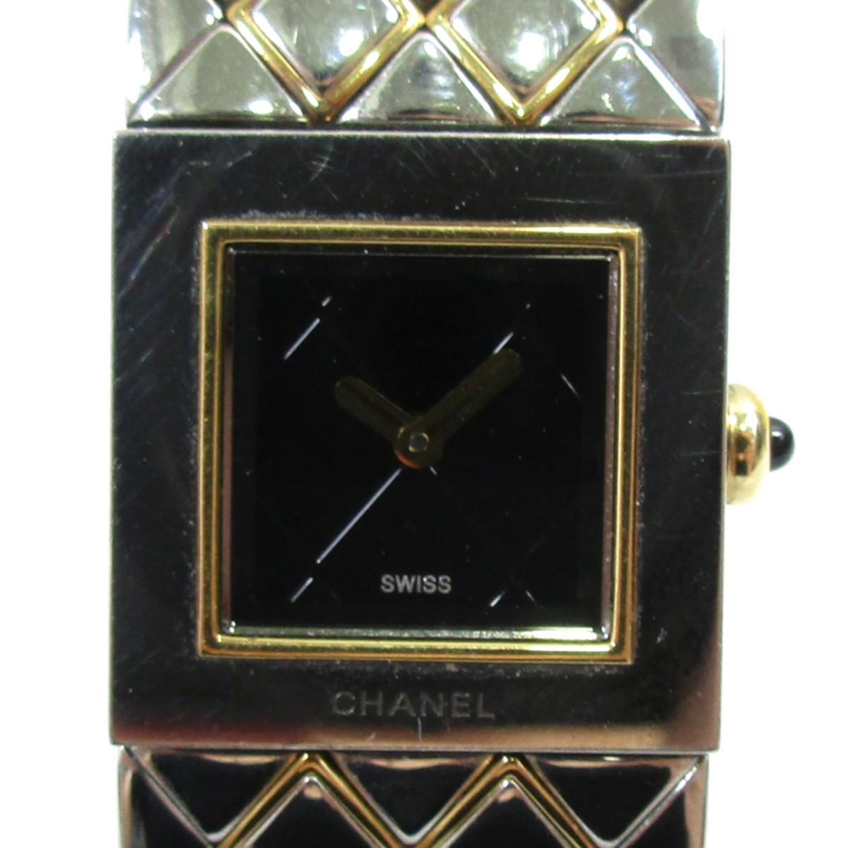マトラッセ ウォッチ 腕時計/人気/おすすめ