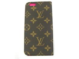 LOUIS VUITTON(ルイヴィトン iPhone6プラス ケース