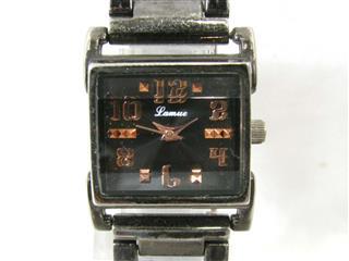 セレクション (SELECTION) 時計 ウォッチ