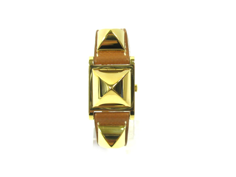 メドール ウォッチ 腕時計/お洒落/人気