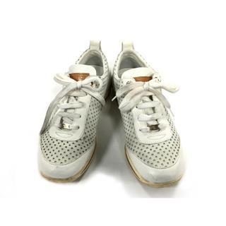 ルイヴィトン (LOUIS VUITTON) シューズ 靴