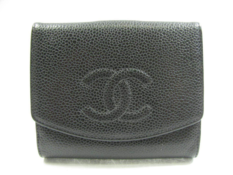 二つ折財布/SALE/お買得品 財布