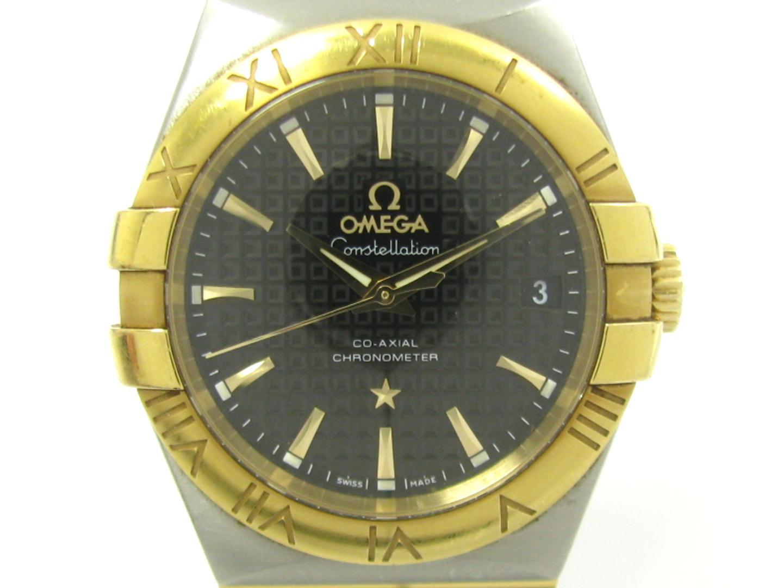 コンステレーション 腕時計/お洒落/かっこいい/SALE