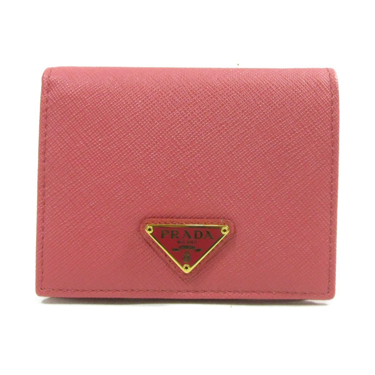 【おすすめ!】二つ折財布 財布